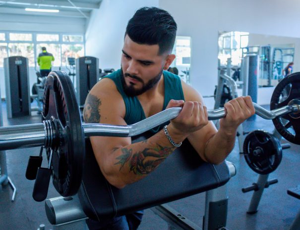 gym_rutina