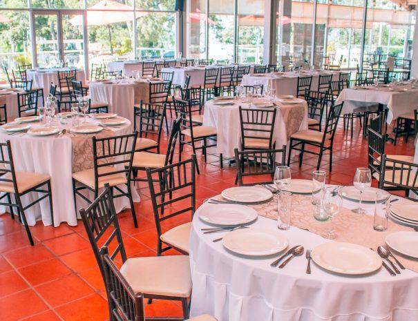tenayo_restaurante